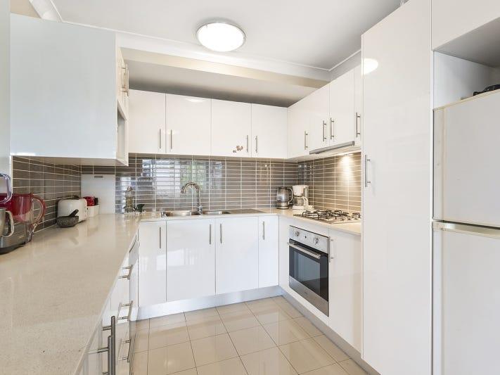 17/212 Gertrude Street, North Gosford, NSW 2250