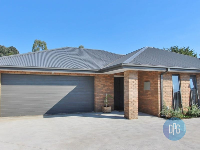 2/41 Highton Lane, Mansfield, Vic 3722
