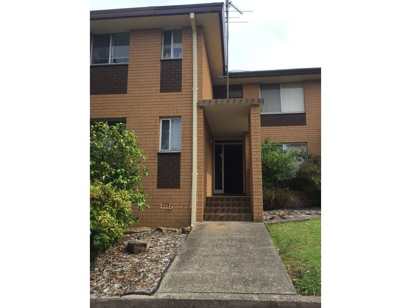 11/49 Robsons Rd, Keiraville, NSW 2500