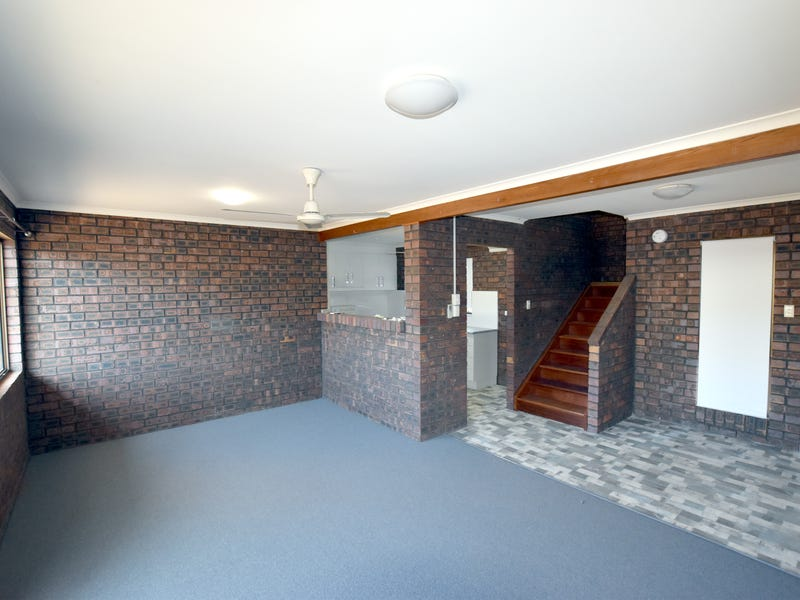 5/5 Luscombe Court, New Auckland, Qld 4680