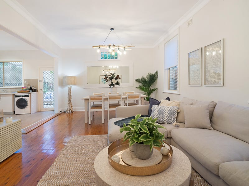 1/60 Lamrock Avenue, Bondi Beach, NSW 2026