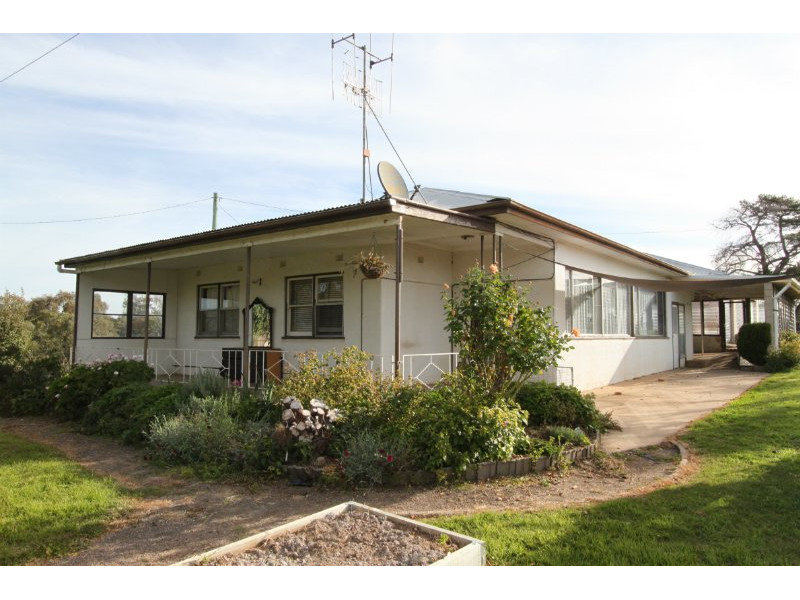 461 Duramana Road, Eglinton, NSW 2795