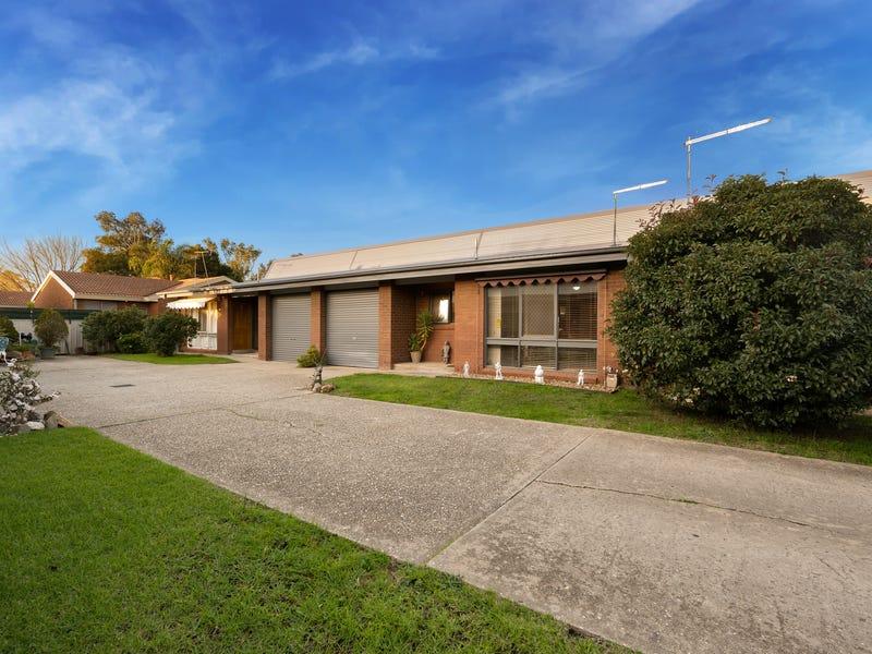 6/142 Alexandra Street, East Albury, NSW 2640