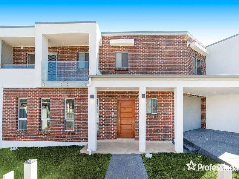 102 Howard Road, Padstow, NSW 2211