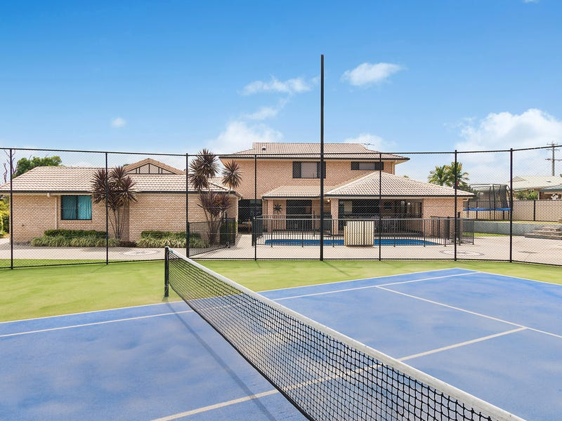 10 Thomas Crescent, Coraki, NSW 2471