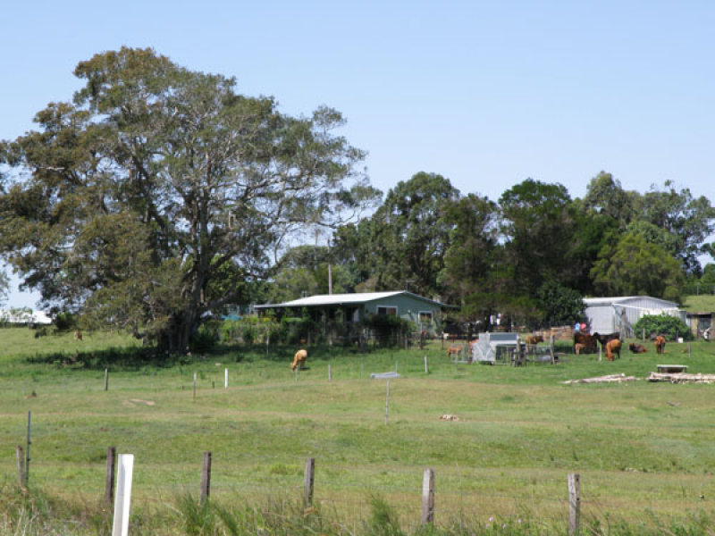 Address available on request, Ruthven, NSW 2480