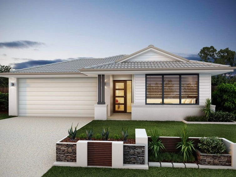 New house and land packages for sale in jimboomba qld 4280 for New home packages