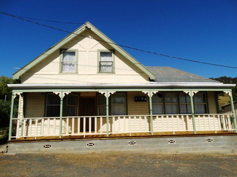989 Ellendale Road, Ellendale, Tas 7140