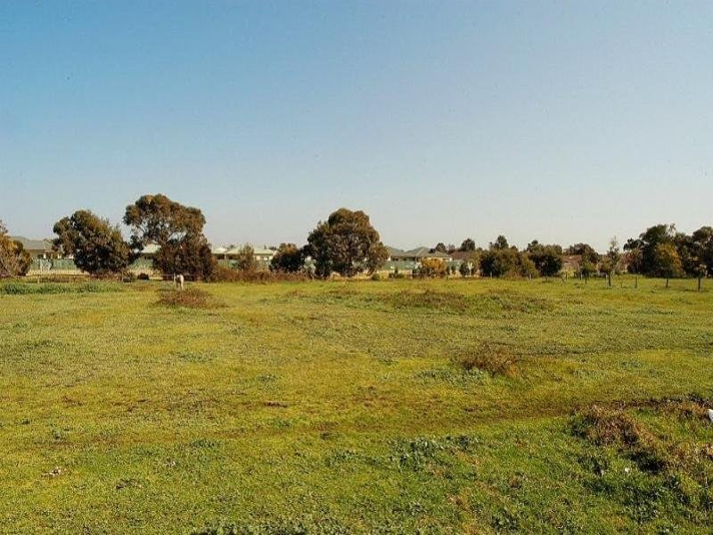 Lot 26 Perovic Place, Chelsea Heights, Vic 3196