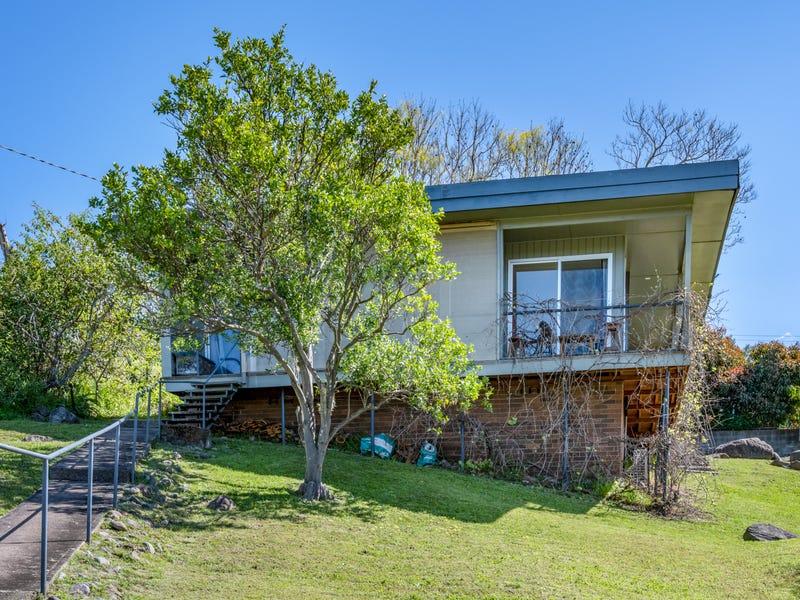 30 Abbott Lane, Dungog, NSW 2420