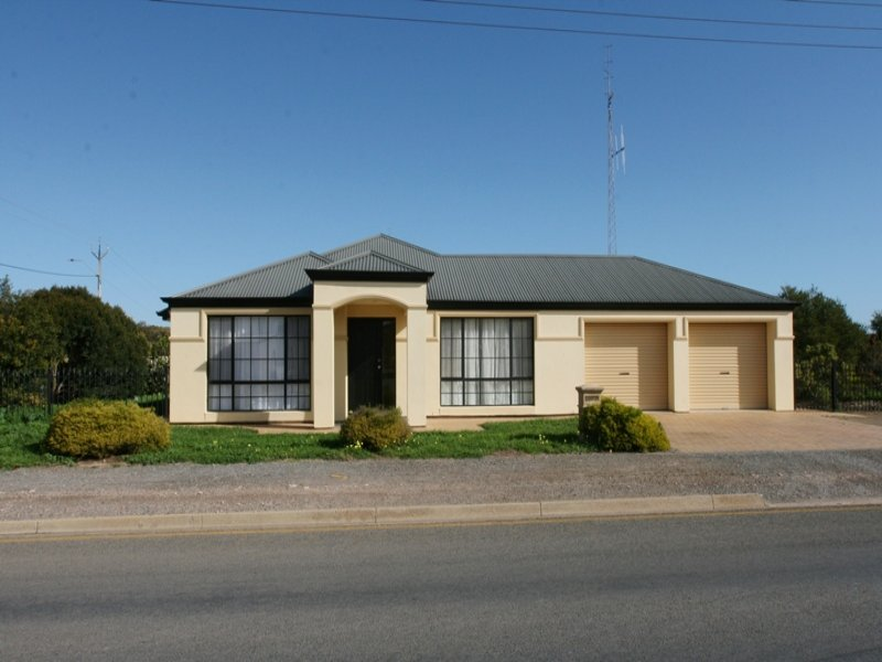 74 Port Road, Kadina, SA 5554