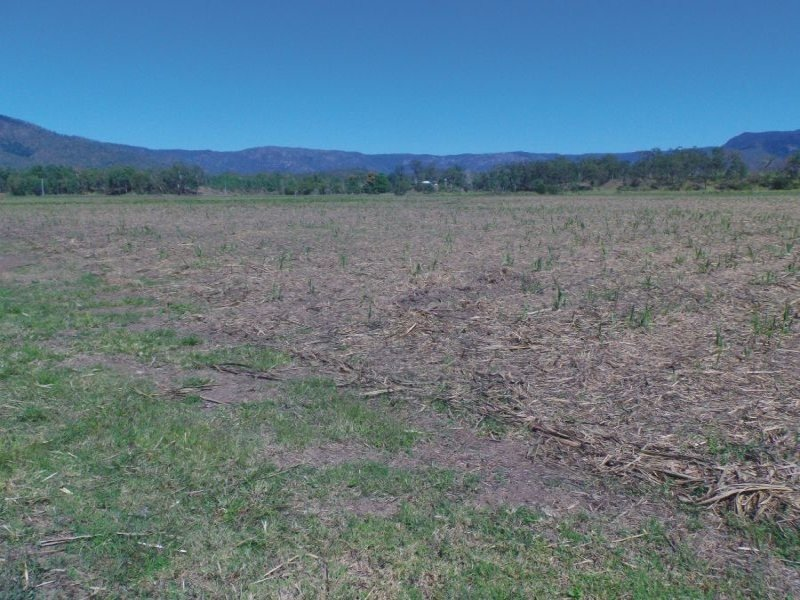 Lot 18 Stone River Road, Upper Stone, Qld 4850