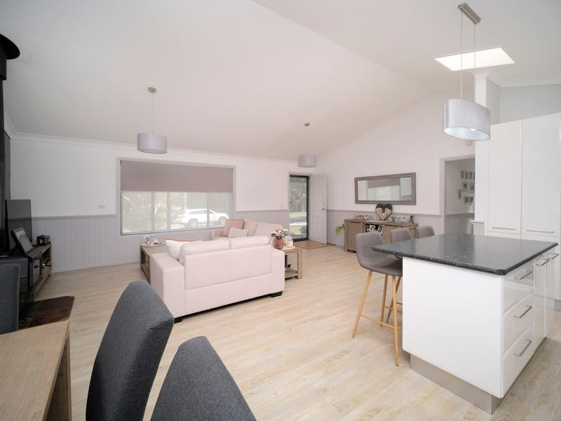 100 Green Point Drive, Green Point, NSW 2428