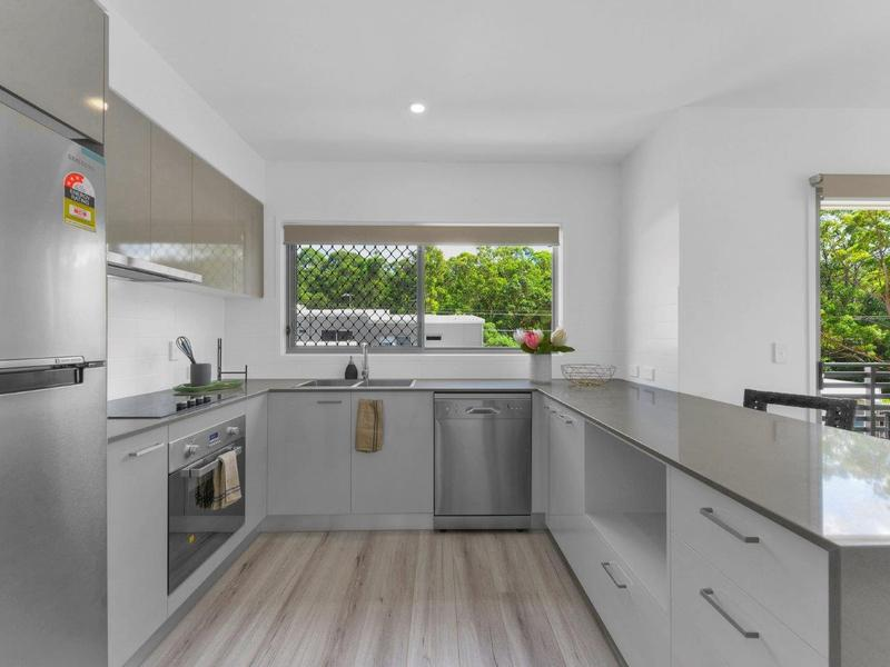 28/421 Trouts Road, Chermside, Qld 4032