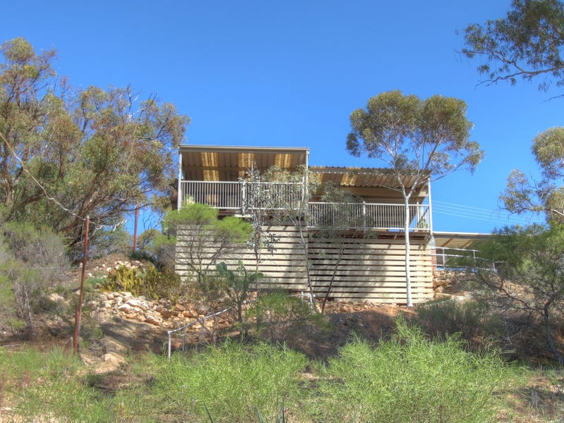 79 Wombats Rest Road, Wombats Rest, SA 5320