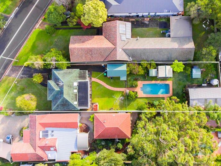 5 Bligh Street, Kirrawee, NSW 2232