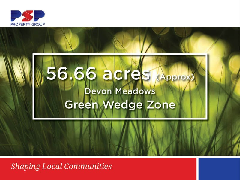 190 Fisheries, Devon Meadows, Vic 3977