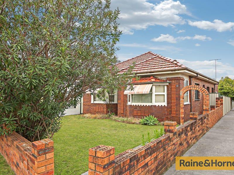 226 West Botany Street, Banksia, NSW 2216