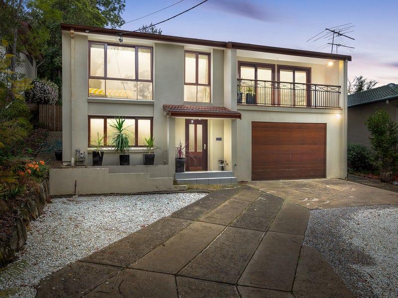 30 Olivet Street, Glenbrook, NSW 2773