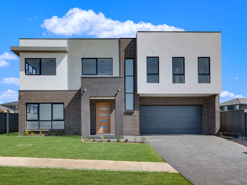 231 Village Circuit, Gregory Hills, NSW 2557