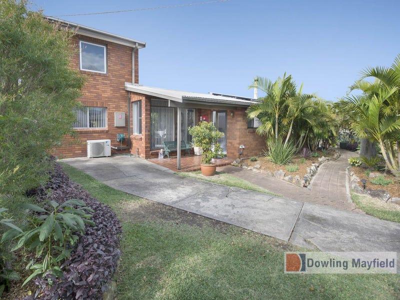62 Turnbull Street, Edgeworth, NSW 2285