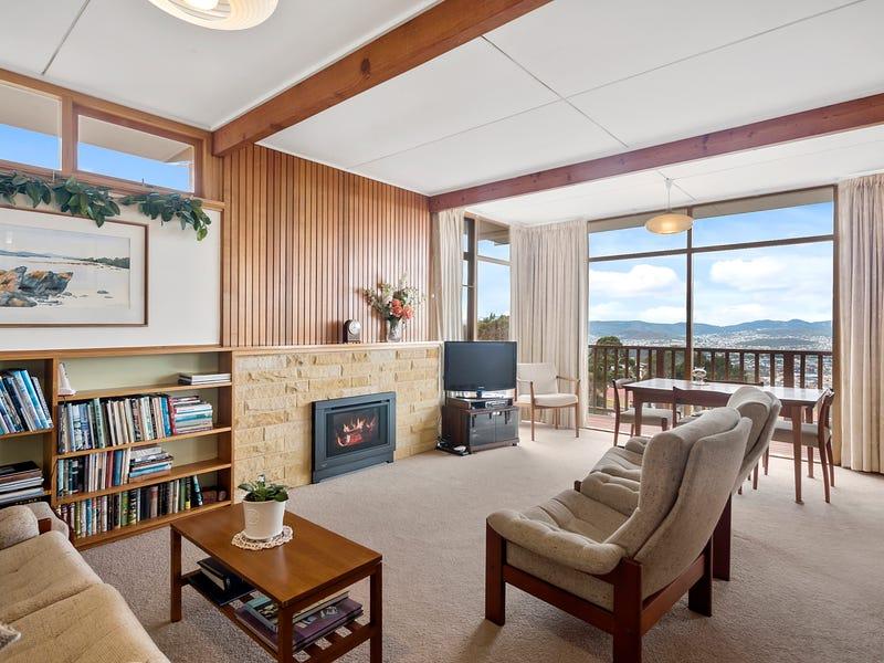 24 Weerona Avenue, Mount Stuart, Tas 7000