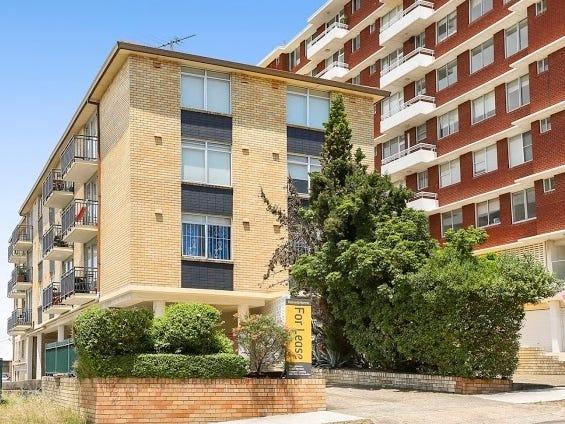 11/207 Birrell Street, Waverley, NSW 2024