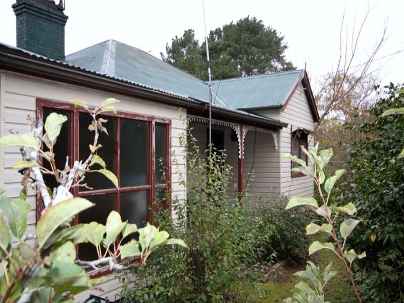 Address available on request, Wingello, NSW 2579