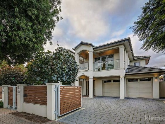 45B Angas Ave, Vale Park
