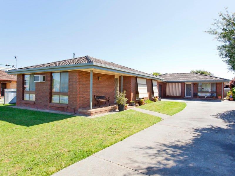 2/401 Ross Circuit, Lavington, NSW 2641