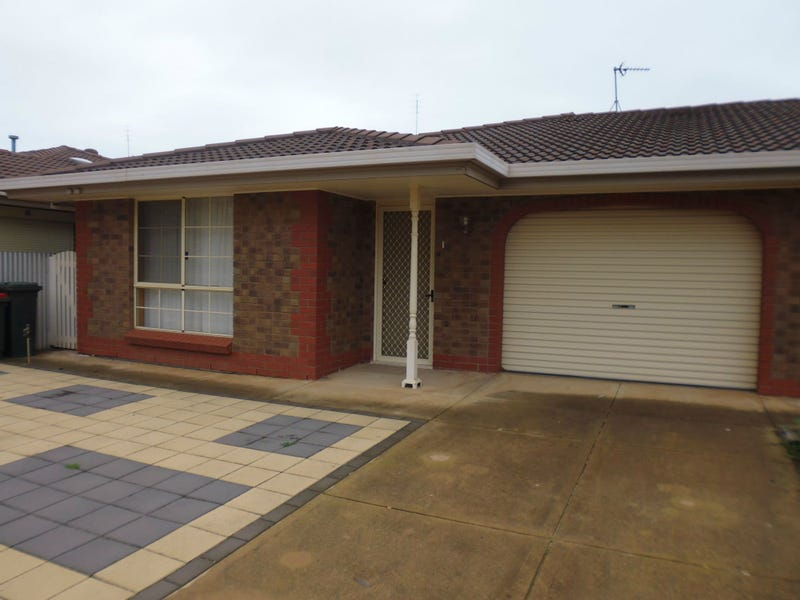 6/70 Goode Road, Port Pirie, SA 5540