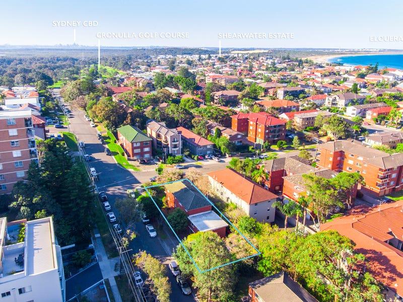 28 Bando Road, Cronulla, NSW 2230