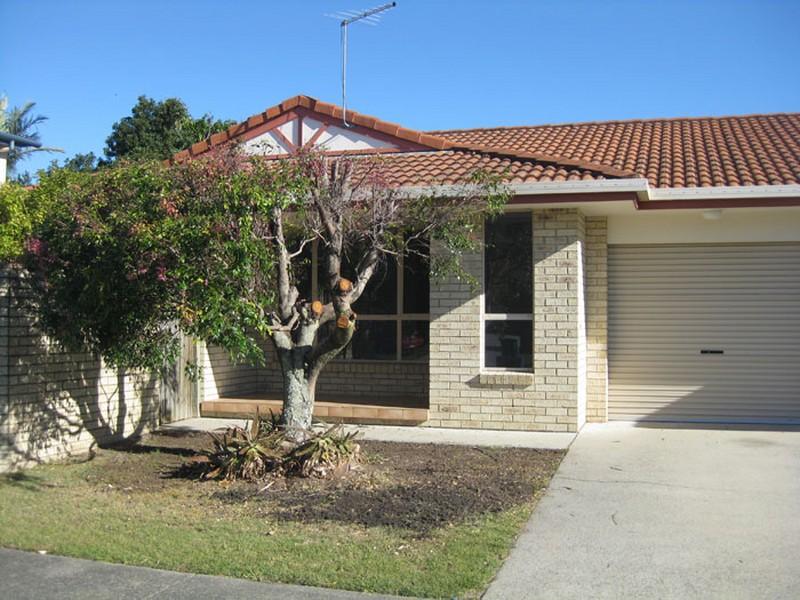 1/6 Greenhalgh Street, Ballina, NSW 2478