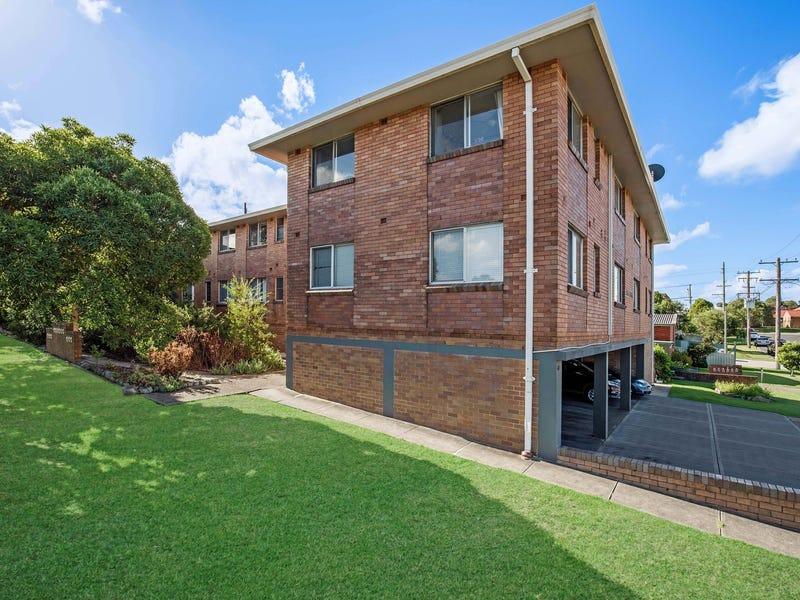 3/19 Kahibah Road, Waratah, NSW 2298