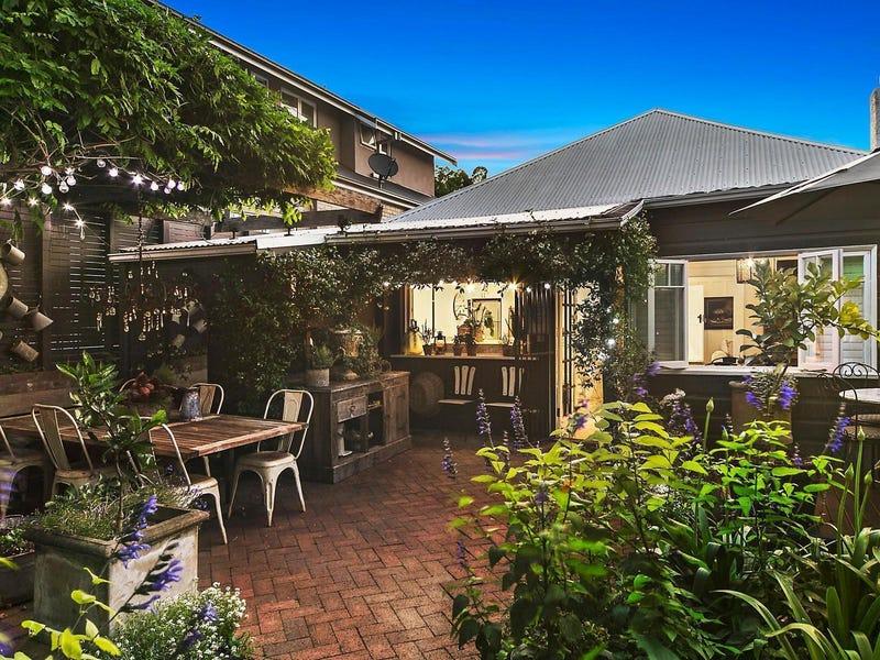 291 Claire Street, Naremburn, NSW 2065