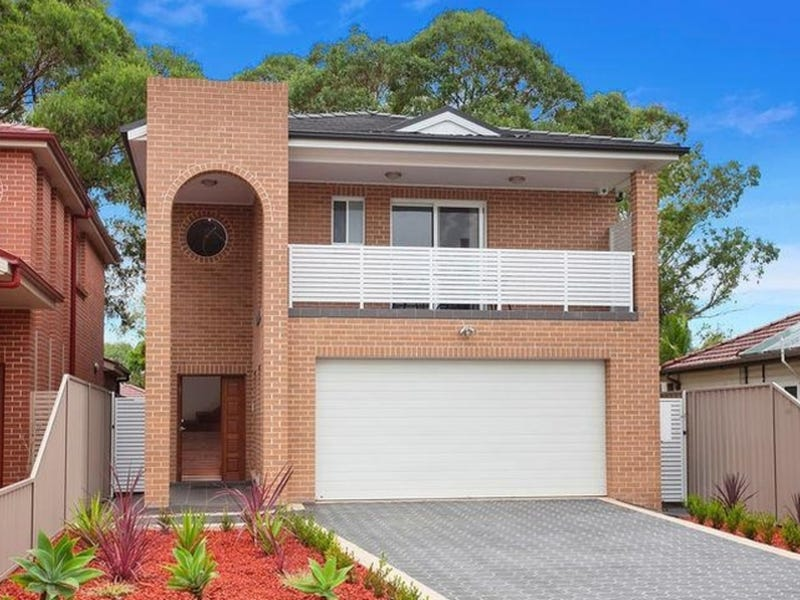 57A Victor Avenue, Picnic Point, NSW 2213