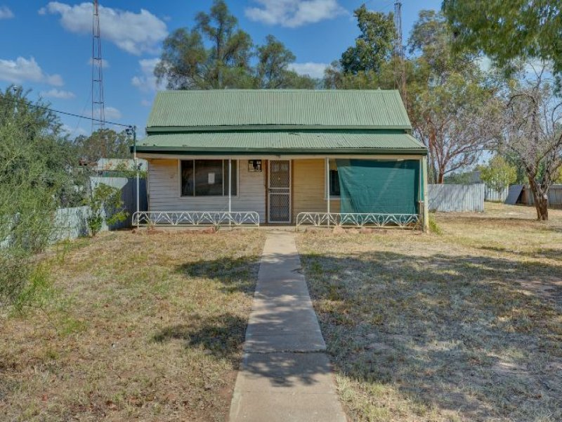 178 Green Street, Lockhart, NSW 2656