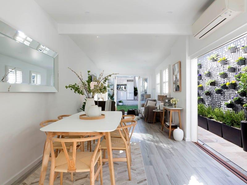 170 Trafalgar Street, Annandale, NSW 2038