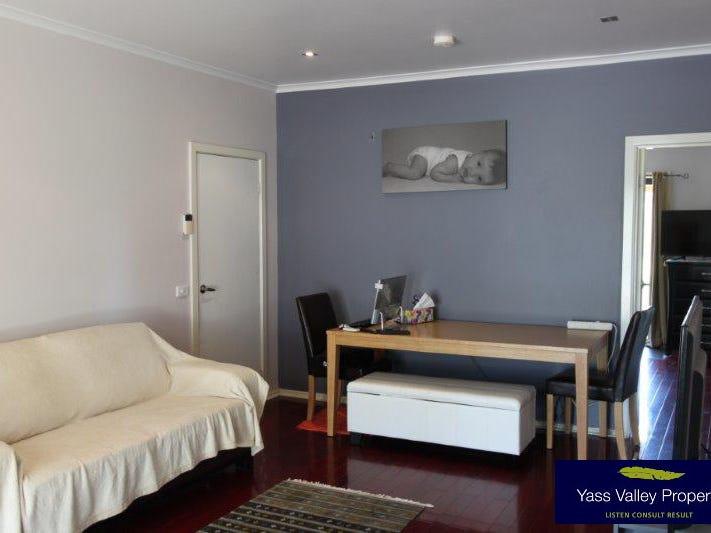 590a Yass Valley Way, Yass, NSW 2582