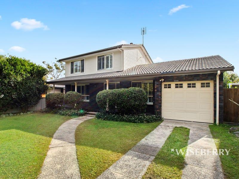 24 Oleander Street, Noraville, NSW 2263
