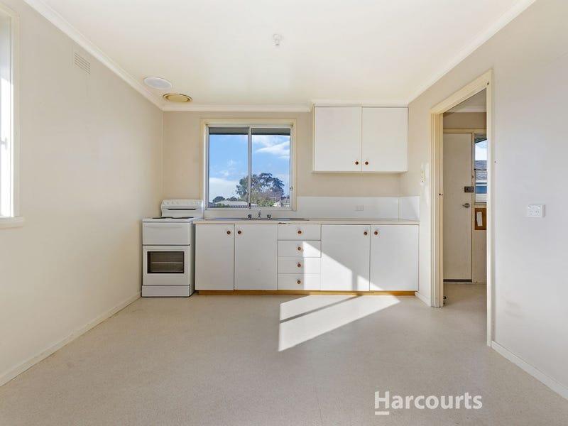 10 Arnold Street, George Town, Tas 7253
