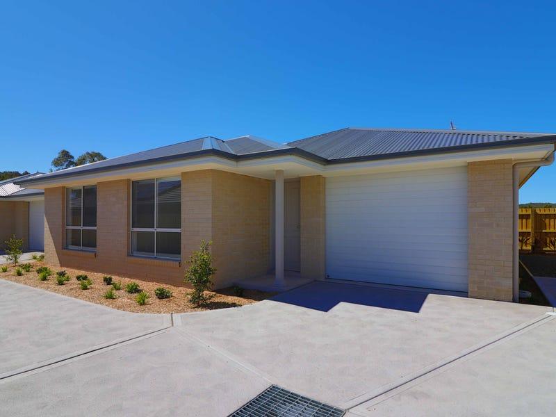2/11 Yallimbah Avenue, Tanilba Bay, NSW 2319