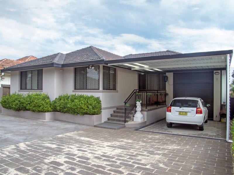 136 Ashford Avenue, Milperra, NSW 2214