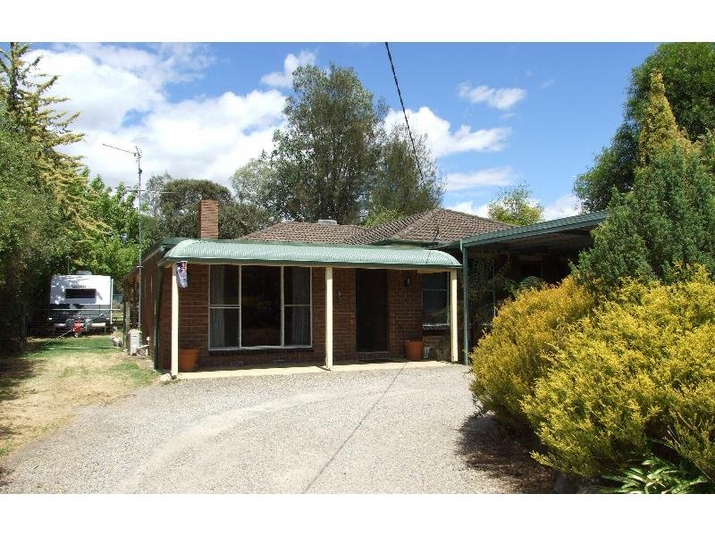 Address available on request, Peechelba, Vic 3678