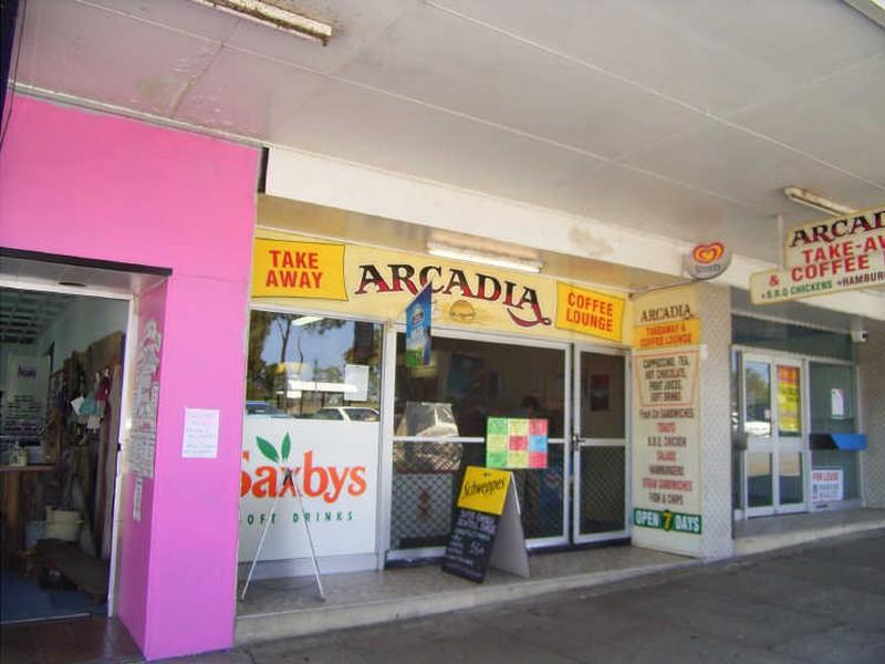 57 Isabella Street, Wingham, NSW 2429