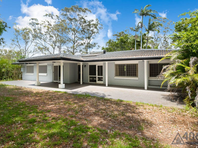 358 Brookfield Road, Kenmore Hills, Qld 4069