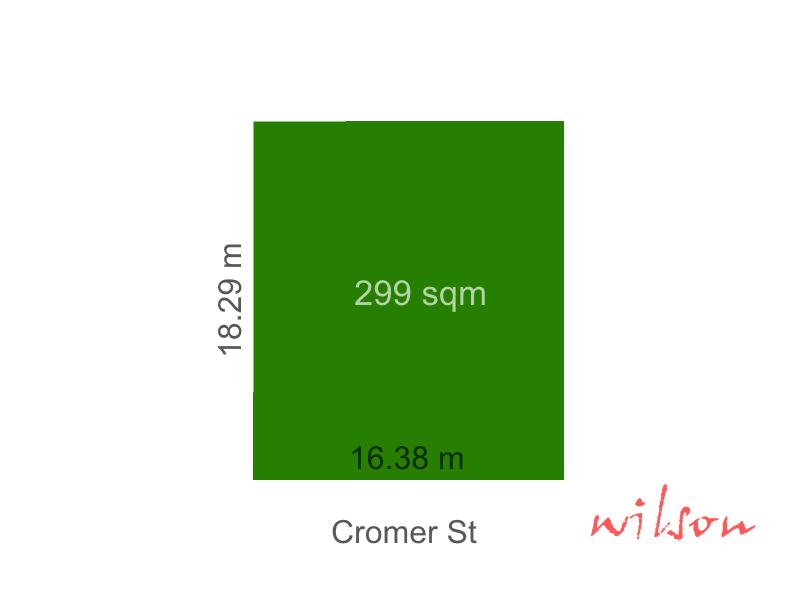 27 Cromer Street, Camden Park, SA 5038