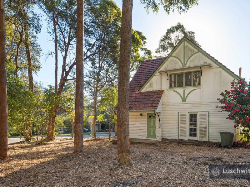 45 Lofberg Road, Pymble, NSW 2073