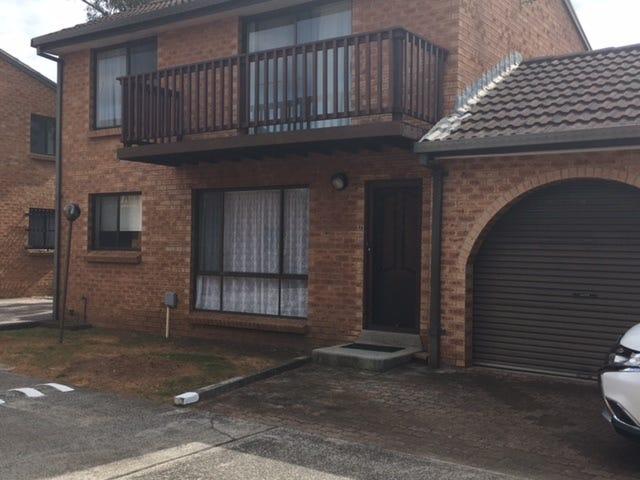 7/12 Kiandra Road, Woonona, NSW 2517