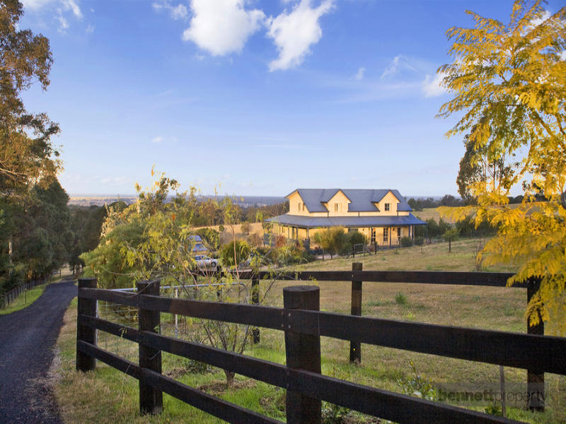 Address available on request, Grose Wold, NSW 2753
